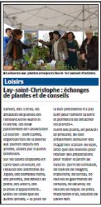 bourse-aux-plantes-2016