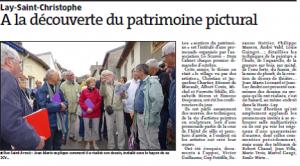sentiers-du-patrimoine-2016