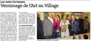vernissage-de-lart-au-village