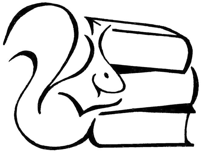AssociationLo Scuron - Dom Calmet Logo